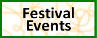 Festival Events